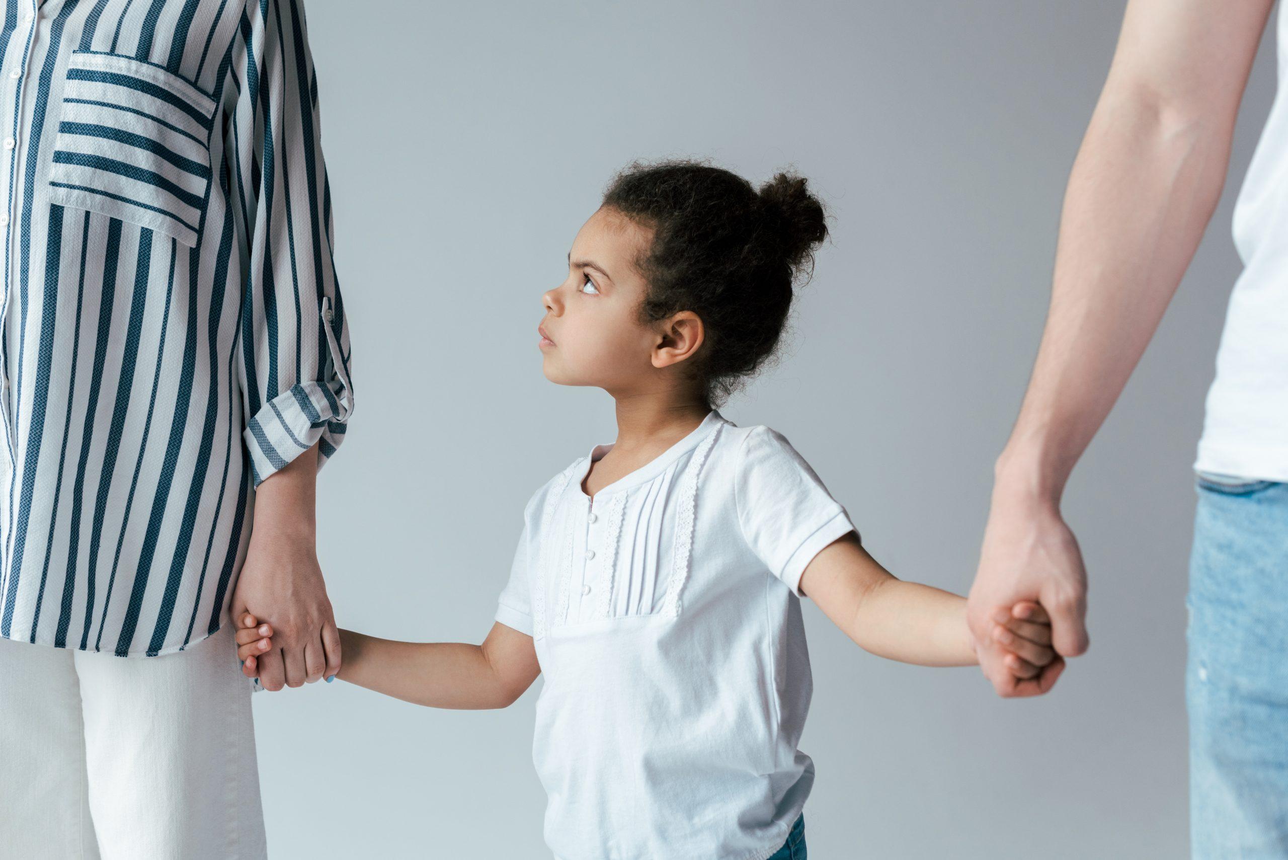 Child-Custody-lawyer-riverside-family-attorney-inland-empire-skilled-