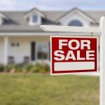 divorce sale property california attorney lawyer family custody riverside house